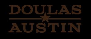 Doulas-of-Austin-logo