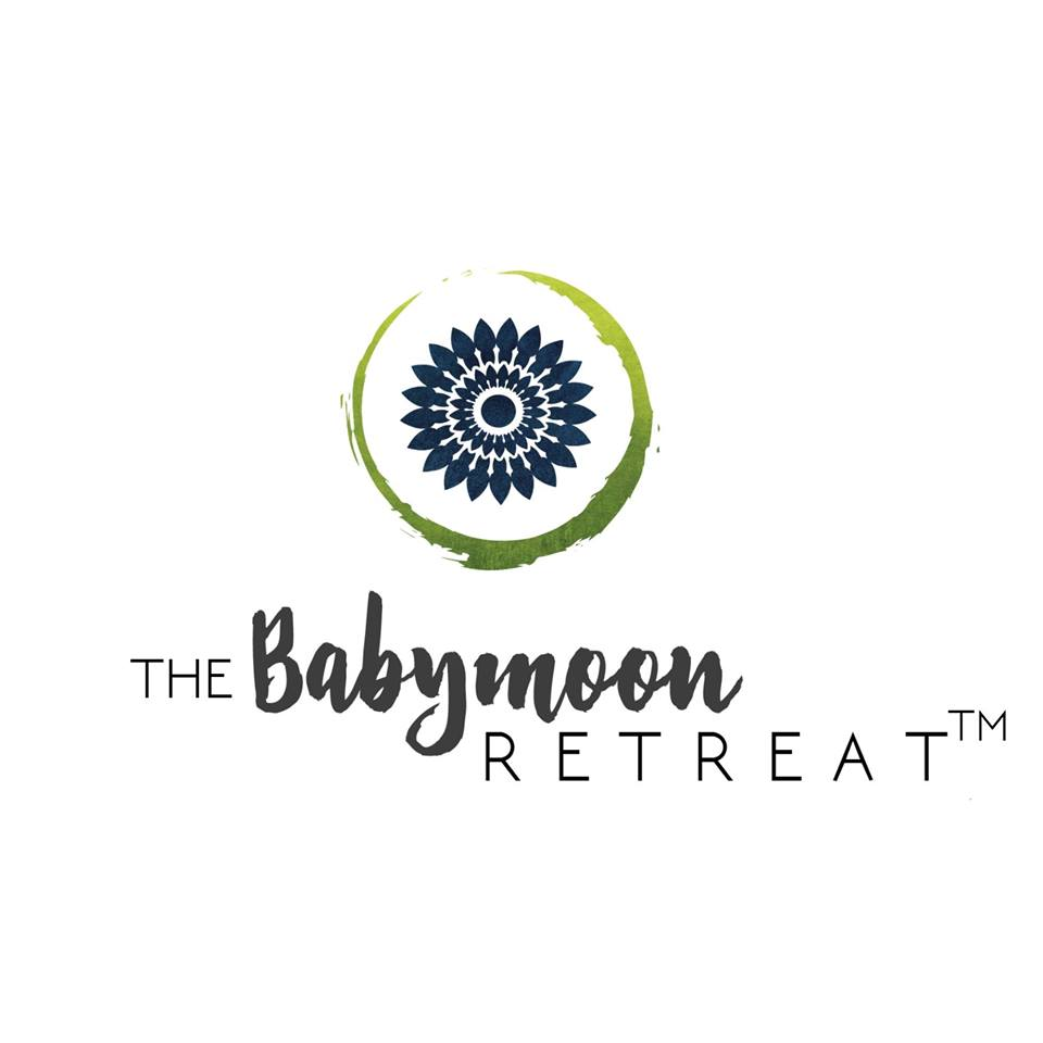 Babymoon-Retreat-Logo