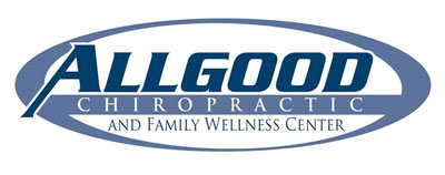 allgood-chiropractic-logo