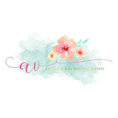 amber-vrai-photography-logo
