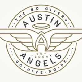 austin-angels-logo