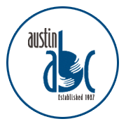 austin-area-birthing-center-logo