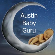 austin-baby-guru-logo