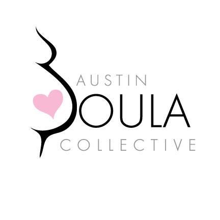 austin-doula-collective-logo