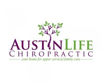 austin-life-chiropractic-logo
