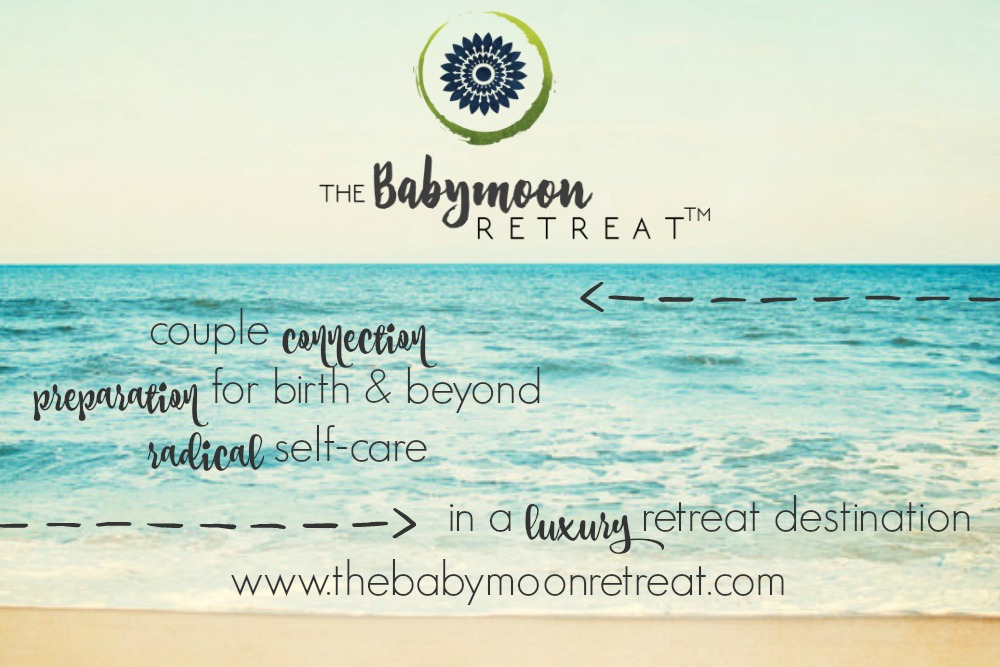 austinborn-babymoon-retreat-banner-ad