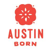 austinborn-logo-square