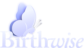 birthwise-birth-family-center-logo