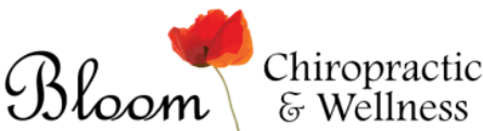 bloom-chiropractic-and-wellness-logo
