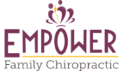 empower-family-chiropractic