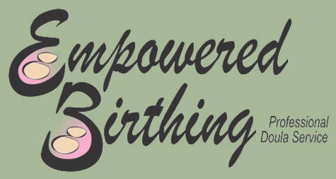 empowered-birthing-logo