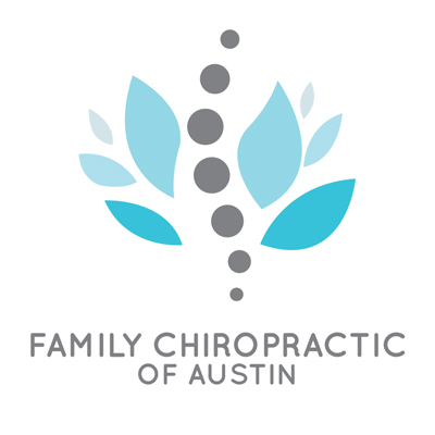family-chiropractic-of-austin-logo