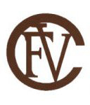 fortview-chiropractic-clinic-logo