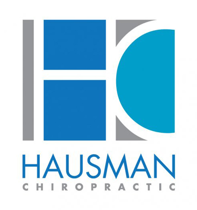 hausman-chiropractic-and-acupuncture-logo-SQ2
