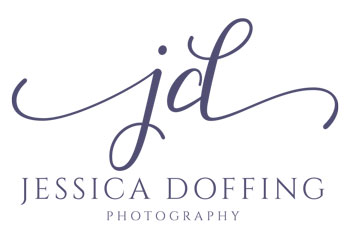 jessica-doffing-photography-logo