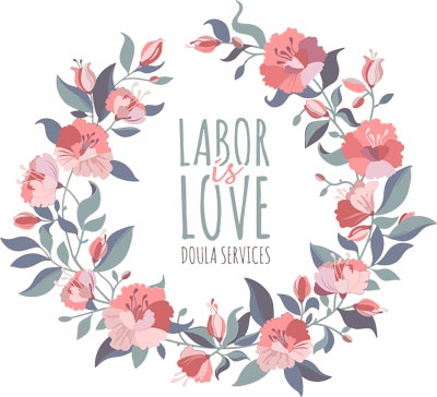 labor-is-love-doula-logo