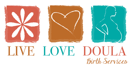 live-love-doula-birth-services-logo