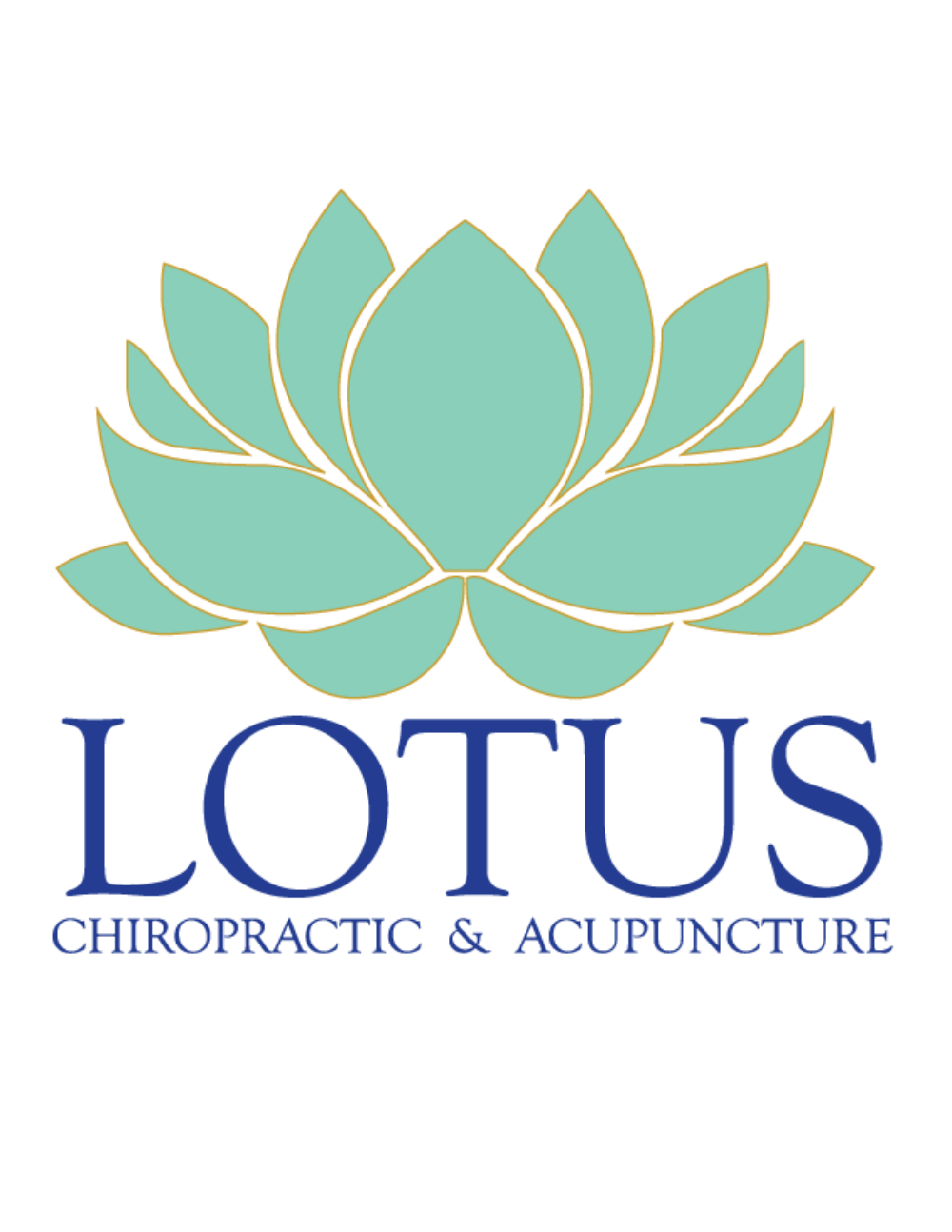 lotus-chiropractic-and-acupuncture-logo
