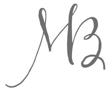 m-bradbury-photography-logo