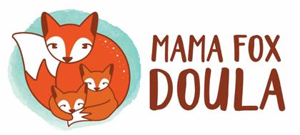 mama-fox-doula-logo