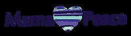 mama-peace-logo