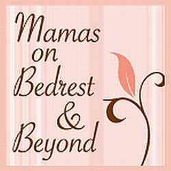 mamas-on-bedrest-logo