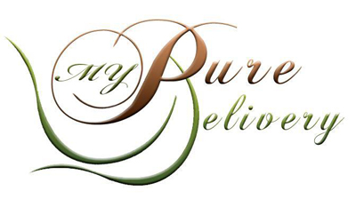 my-pure-delivery-logo