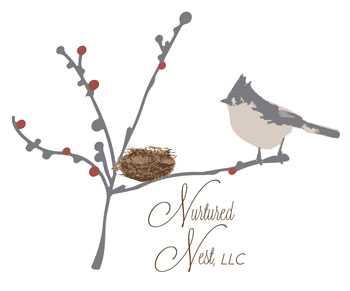 nurtured-nest-logo