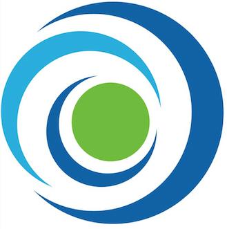 parentability-logo