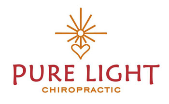 pure-light-chiropractic-logo