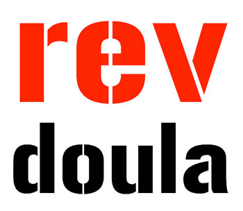 rev-doula-logo