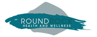 round-rock-health-and-wellness-logo