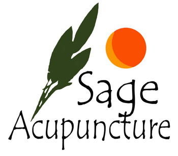 sage-acupuncture-logo