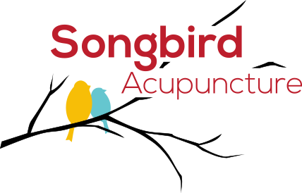 songbird-acupuncture-logo