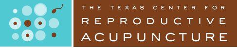 texas-center-for-reproductive-acupuncture-logo