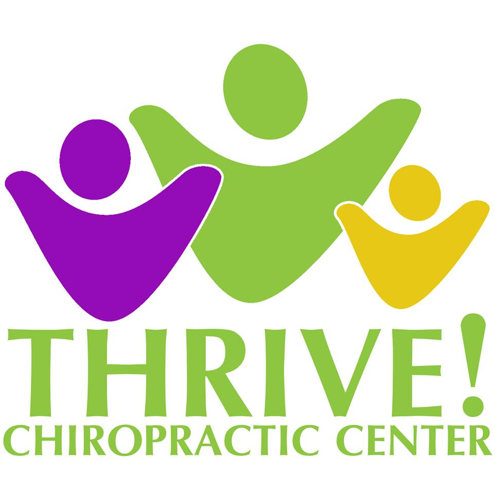 thrive-chiropractic-center-logo