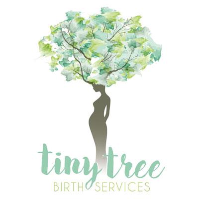 tiny-tree-birth-services-logo-SQ400