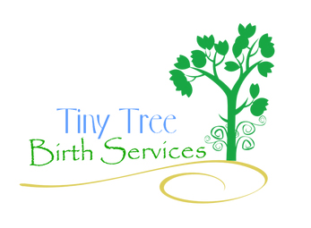 tiny-tree-birth-services-logo