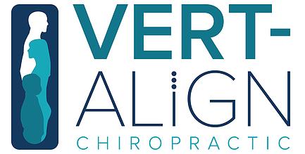 vert-align-chiropractic-logo