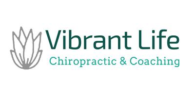 vibrant-life-chiropractic-logo