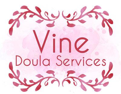 vine-doula-services-logo