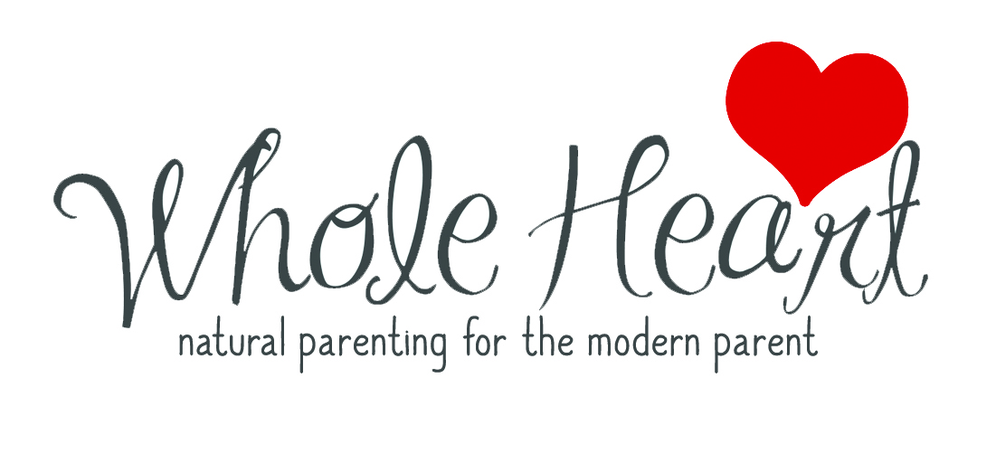 whole-heart-logo