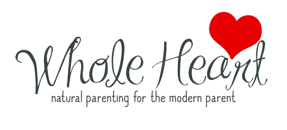 whole-heart-logo