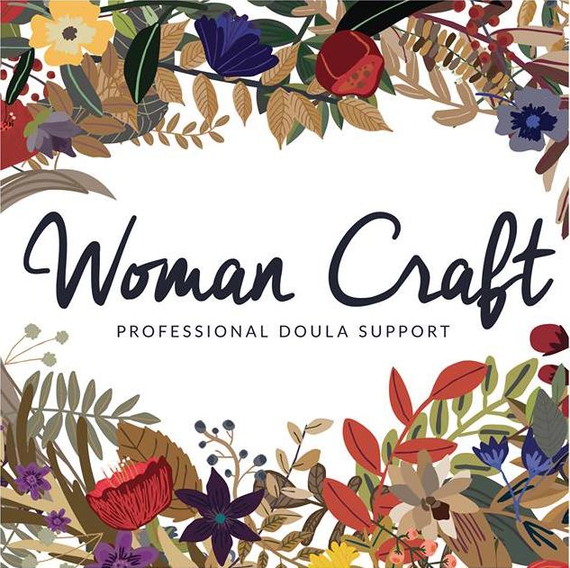 woman-craft-logo