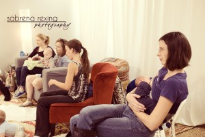 austinborn-breastfeeding-cafe-event
