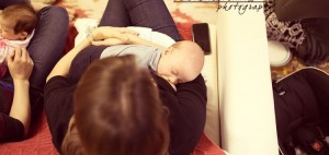 austinborn-prenatal-breastfeeding-class-event