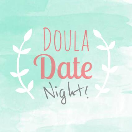 enlightened-baby-doula-date-night-event