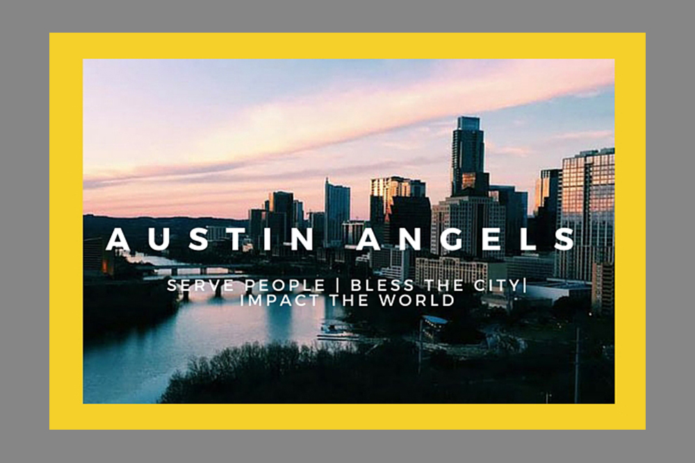 austin-angels-banner-ad-1000x667