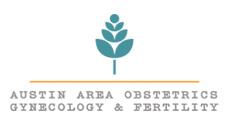 austin-area-ogbyn-logo
