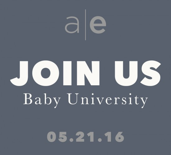 austin-expecting-JOIN-US-baby-university-5-21-16-sq